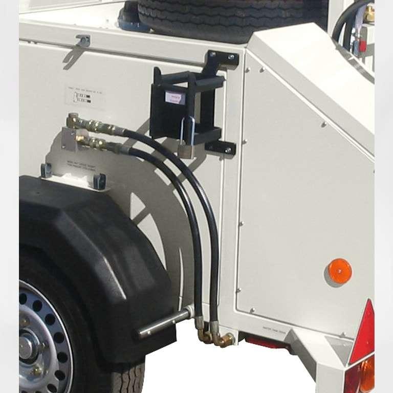 CRT-DRIL-508