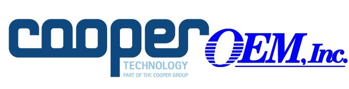 Cooper-OEM partnership