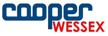 Cooper – Wessex partnership