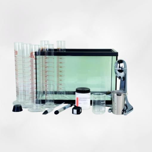 hydrometer test set cooper technology. Black Bedroom Furniture Sets. Home Design Ideas