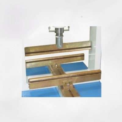 Concrete Testing Cooper Technology